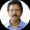 Dr. Neelakantan P.C.